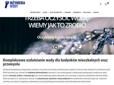 Inzynieriawody.pl