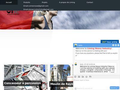 Homelamp.pl - lampy w internecie