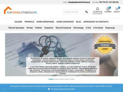Kupdomekletniskowy.pl