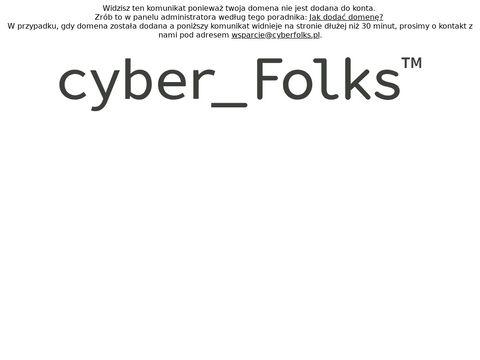 Manito.pl zabawki edukacyjne dla dzieci
