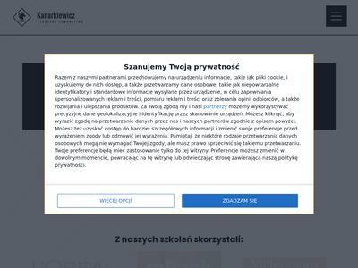 Akademiastratega.pl - C-Level