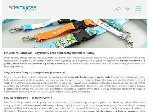 Adsmycze.pl firmowe