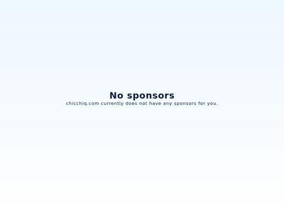 Chicchiq.com - kosmetyki naturalne