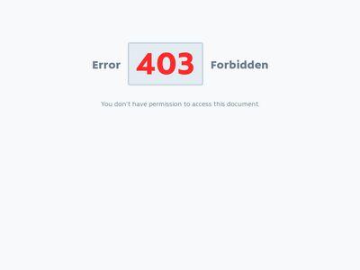 Yazamco - dystrybutory filtrujące wodę