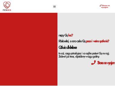 Podkroplowka.pl wszywki alkoholowe Lublin