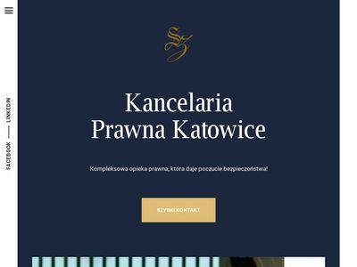 Szaflarscy.pl radcy prawni, sprawy rozwodowe