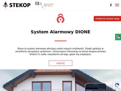 Stekopsystems.pl