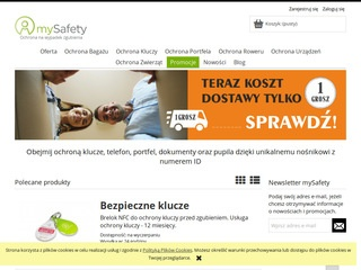 Sklep.mySafety.pl