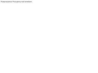 Odzież damska - tifo24.pl
