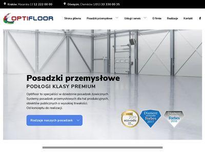 Optifloor.pl