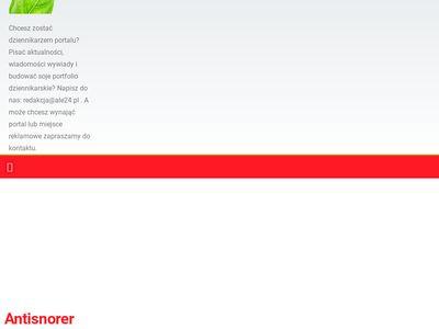 Warzywanadowoz.pl świeże