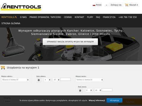 Zlapauto.pl transfery Pyrzowice, tanie taxi