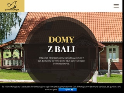 Z-bali.pl