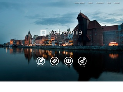 Webownia.pl
