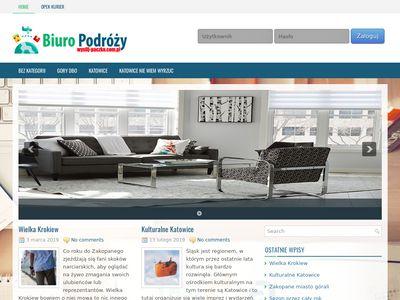 Wyslij-paczke.com.pl - tanie przesyłki