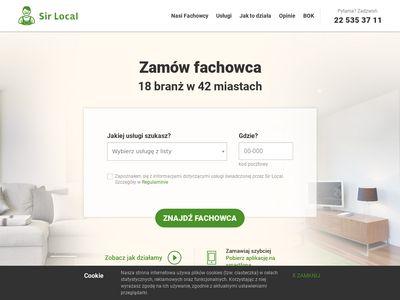 Zreperuj.pl