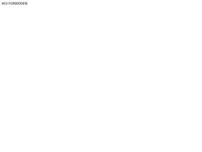 Zakupywikei.pl bez wychodzenia z domu