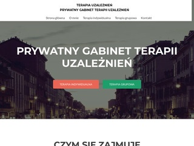 Trapiauzaleznien.katowice.pl Józef Palasz
