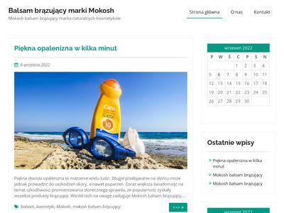 Voltmat.pl dobry elektryk śląskie