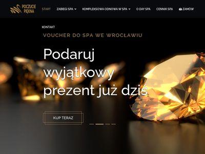 Lekarz medycyny estetycznej Wrocław