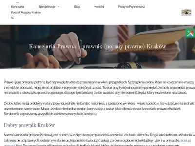 Prawo-krakow.pl