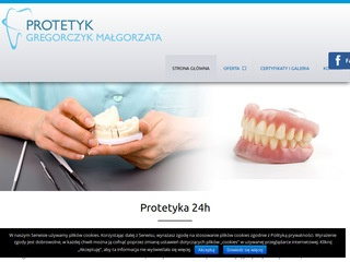 Protetykpulawy.pl