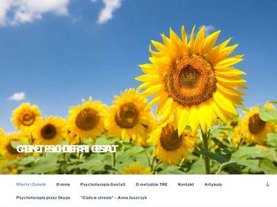 Psychoterapeuta-zdrowie.pl