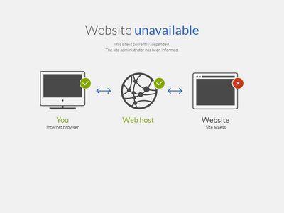 Betoniarnia - pewnybeton.pl