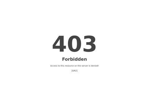Pbsrebro.pl biżuteria z cyrkoniami
