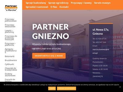 Partner Gniezno