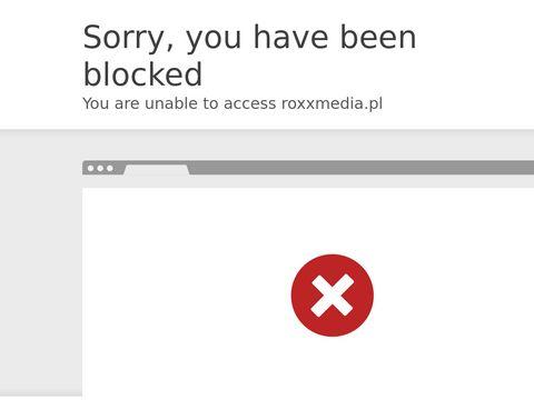 Roxxmedia.pl
