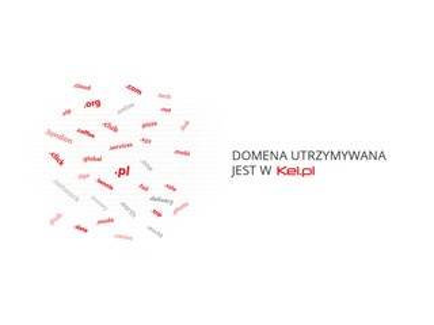 Remont mieszkania Warszawa