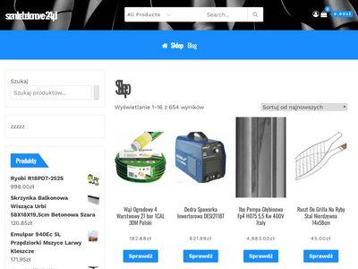 Szambabetonowe-24.pl