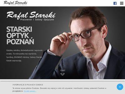 Starskioptyk.pl