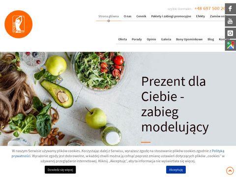 Studiofigura-wroclawgrabiszyn.pl