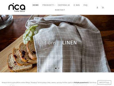 SuperKoszyk.pl - drogeria online