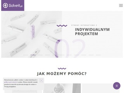 Solveit.pl