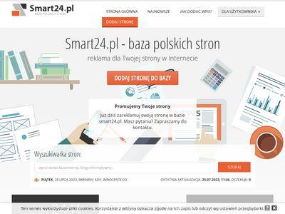 Smart24.pl