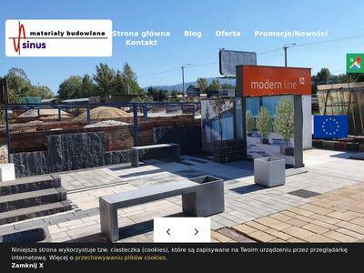 Sinus.net.pl
