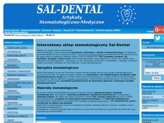 Sal-Dental