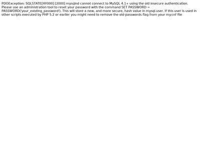 Ltd Ps - praca opiekunki w Niemczech