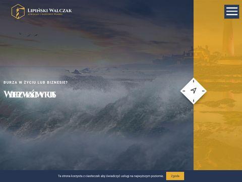 Kancelaria Lipiński & Walczak S.C.