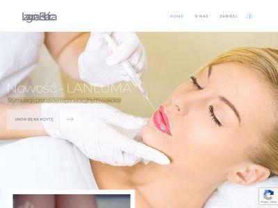 Lagunaestetica.pl