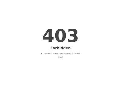 Marsontrade.pl hurtownia kosmetyczna