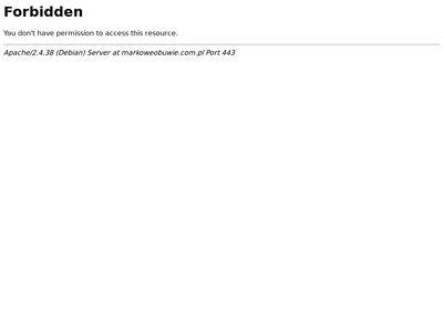 Markoweobuwie.com.pl buty venezia