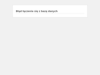 Maximuss.pl kurs tańca warszawa