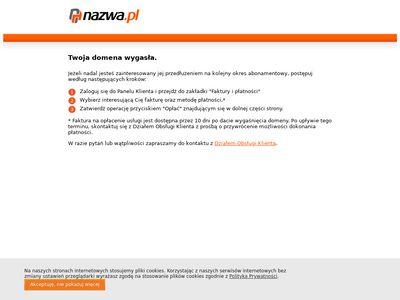 Niszczarkibiurowe.com - blog
