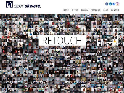 Openskware.com.pl