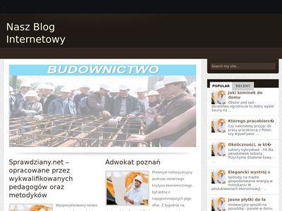 Btm-Eurolinx drzwi wewnętrzne Łomża