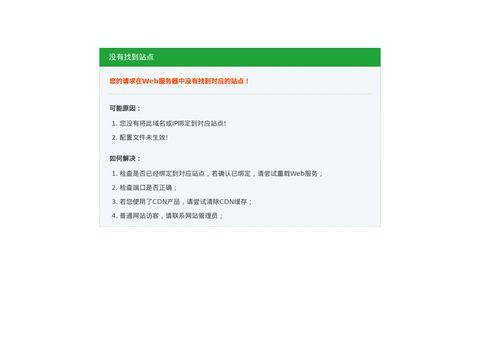 Investment-magnet.com nieruchomości